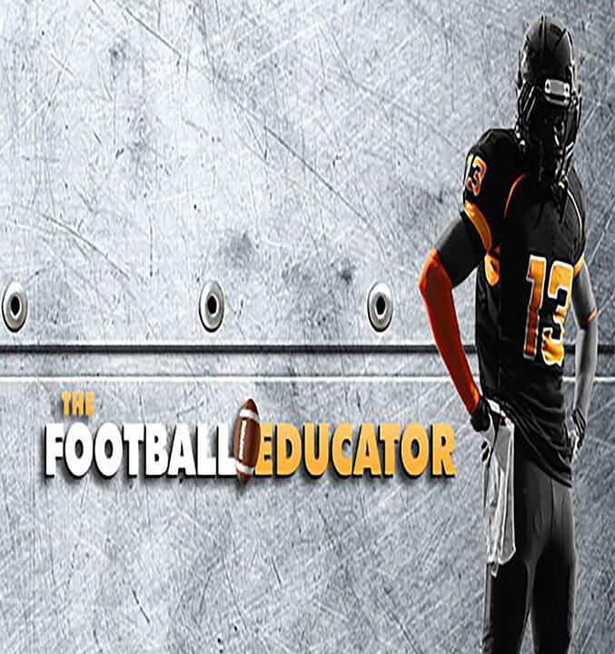 TheFootballEducator-Podcast