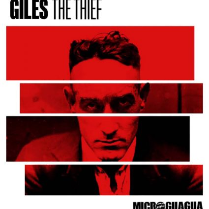 Giles the Thief