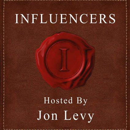 Influencers Podcast