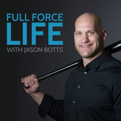 full force life